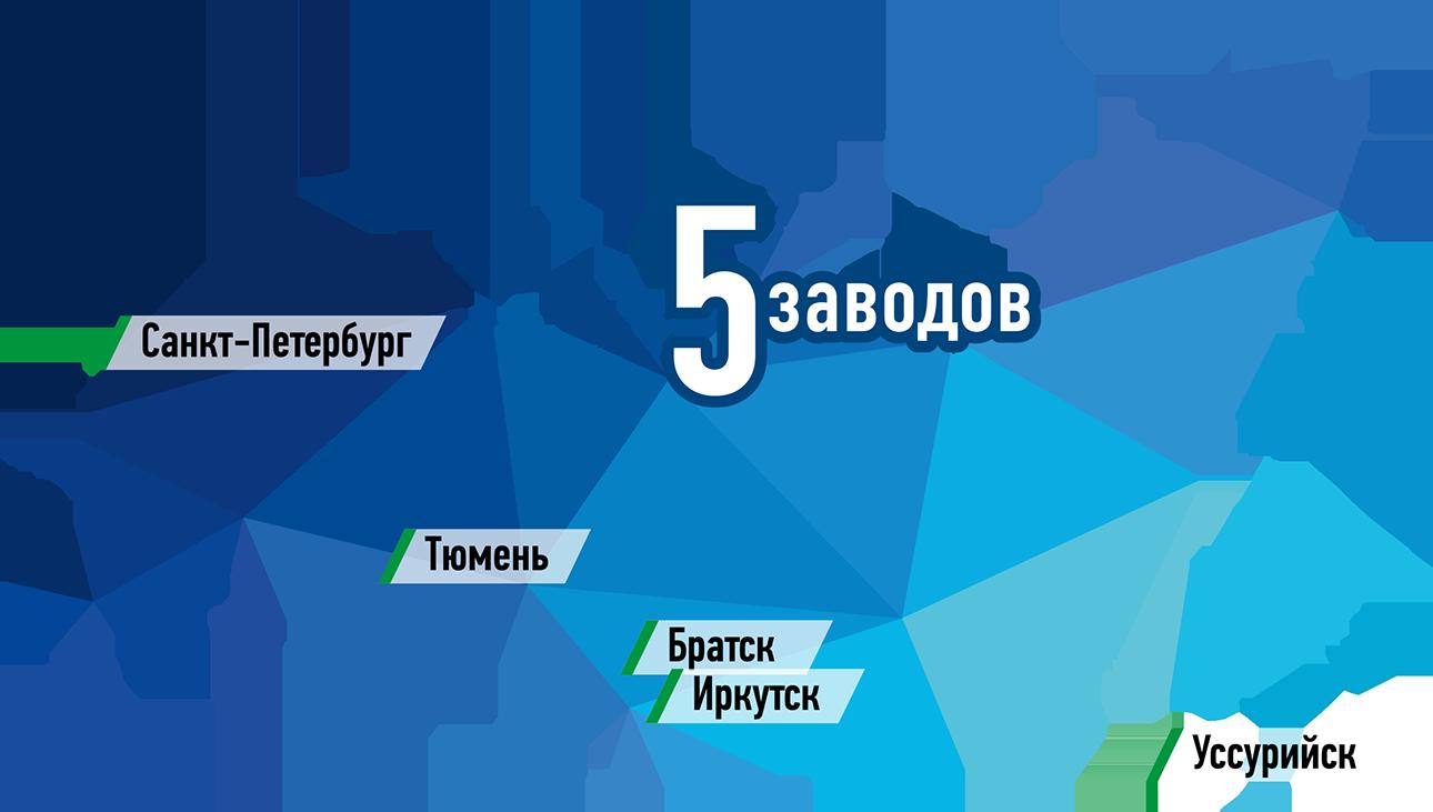 карта Фармасинтез