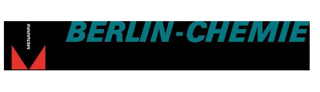 Berlin-Chemie/A.Menarini