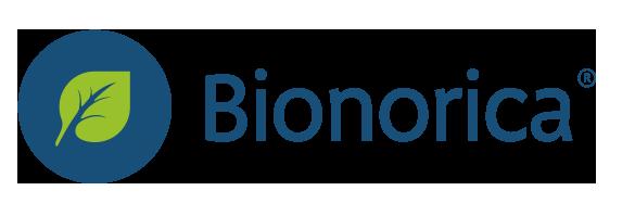 Bionorika