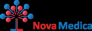 Novamedika