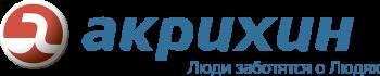 Akrikhin_logo_rus