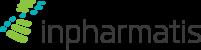 Inpharmatis Logo-(1000x1000)