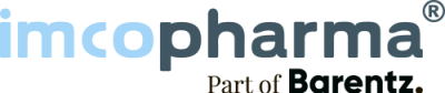 logo_part_of_barentz